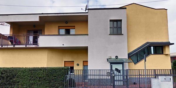 CSS Settimo Milanese