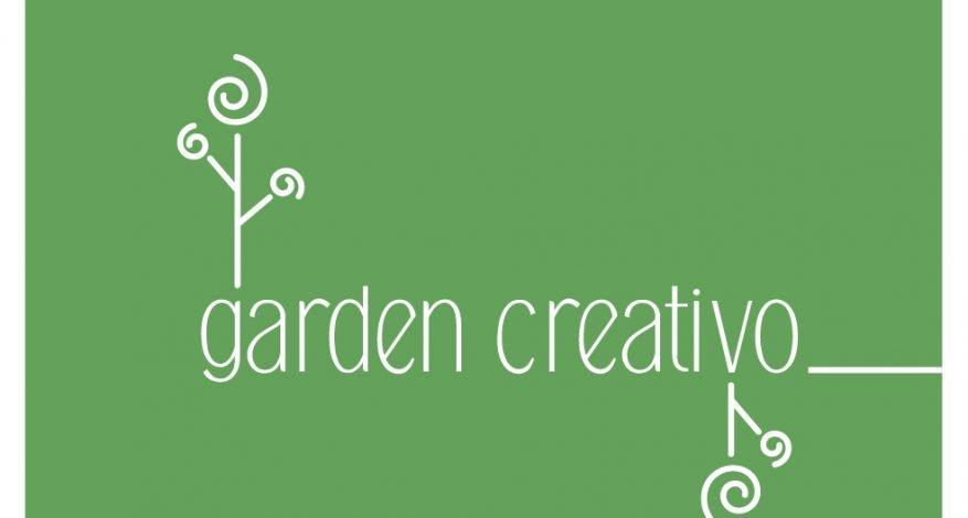 garden crestivo