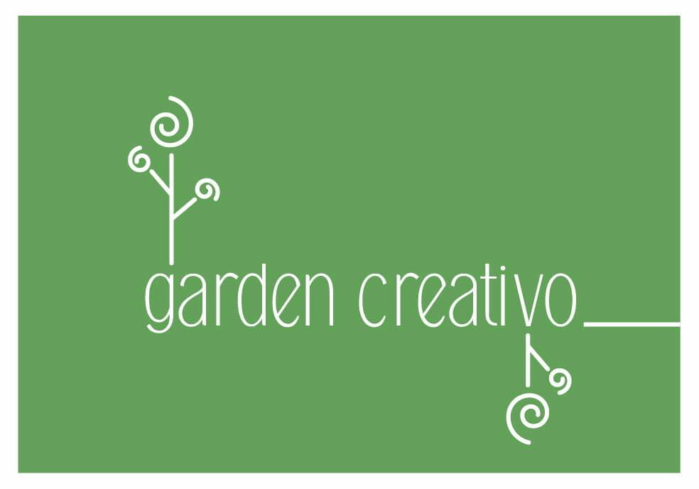 garden creativo
