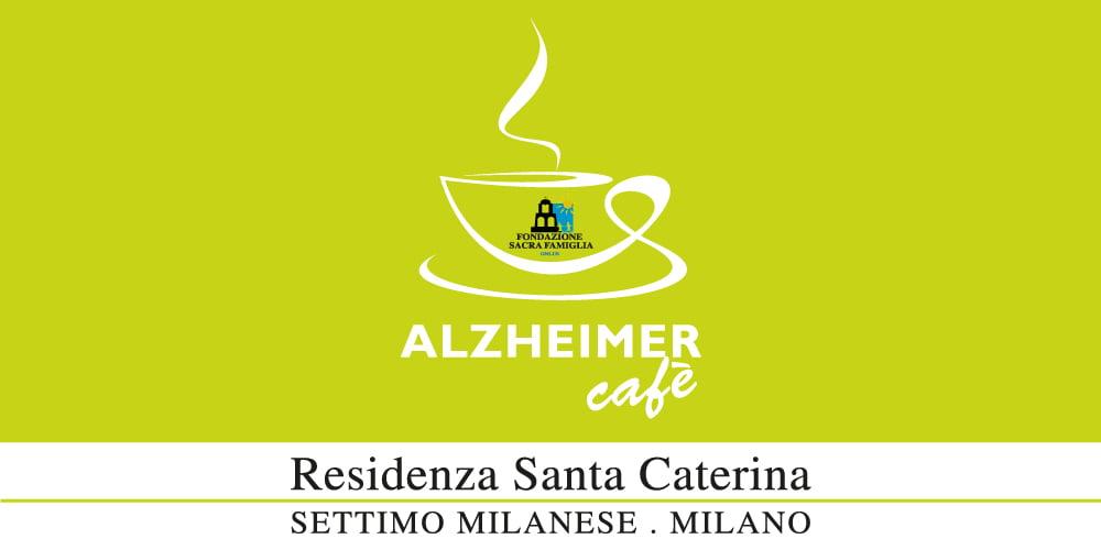 AlzheimerCafè