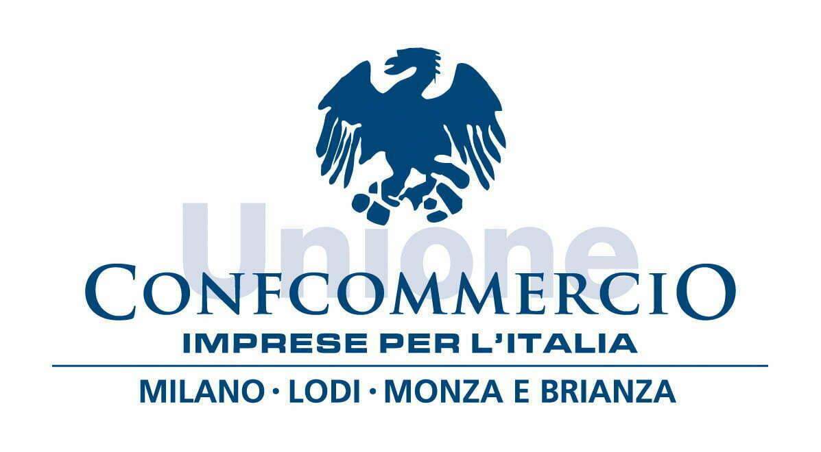 Confcommercio Milano Lodi Monza Brianza