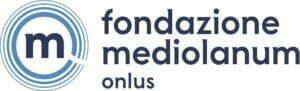 Fondazione Mediolanum onlus