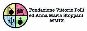 Fondazione Vittorio Polli ed anna Maria Stoppani MMIX
